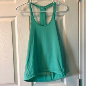 Lululemon Drop it like it's Hot tank